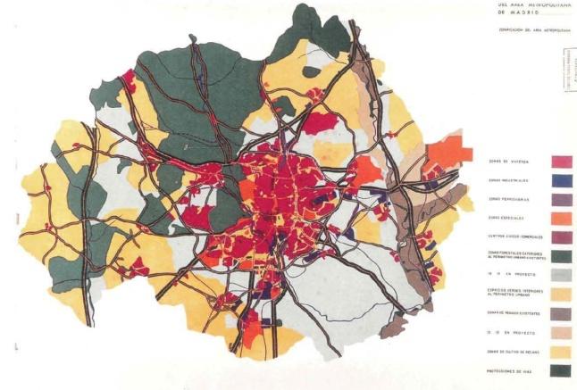 1961 area metropolitana.jpg
