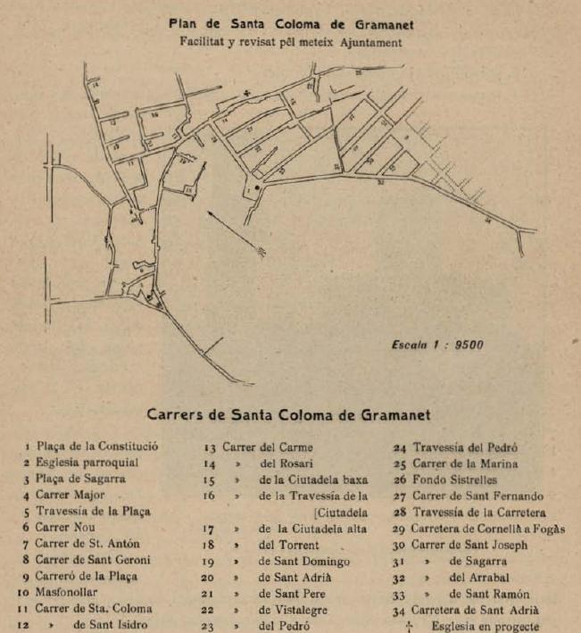 geografia-general-de-catalunya-planol-santa-coloma-de-gramenet.jpg