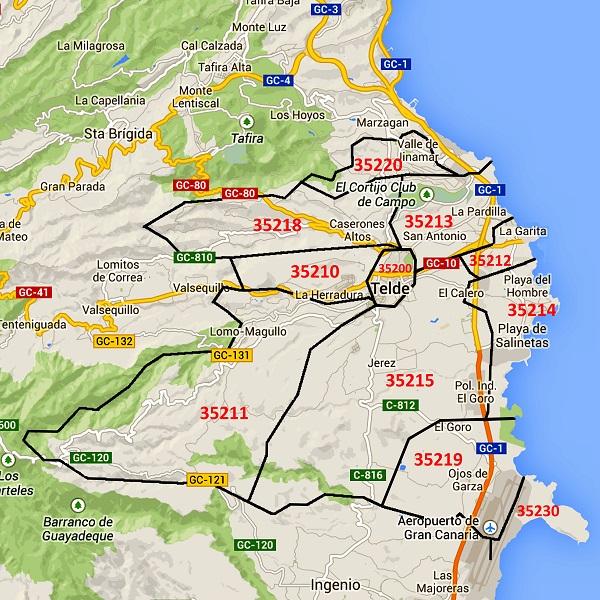 mapa-con-codigos-postales-de-telde.jpg