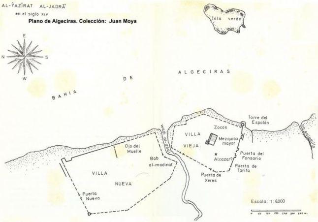 plano_de_algeciras_001.jpg