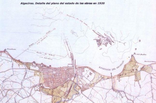 planos_de_algeciras_003.jpg