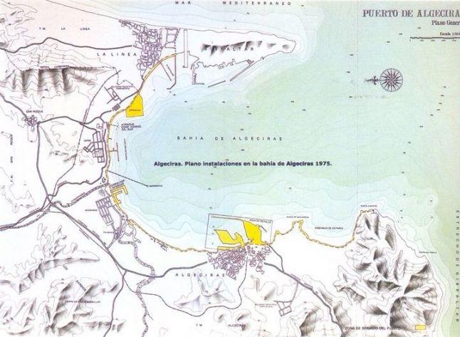 planos_de_algeciras_004