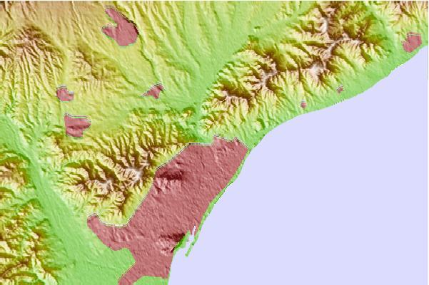 Santa-Coloma-de-Gramenet.jpg