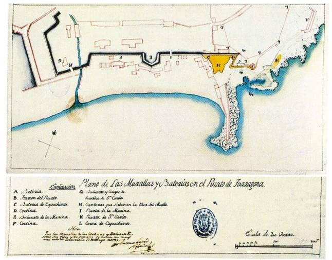 1792 tarragona.jpg