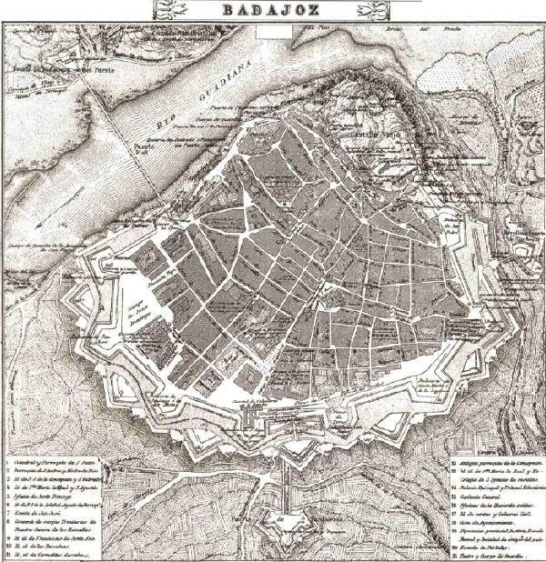 1853 badajoz.jpg