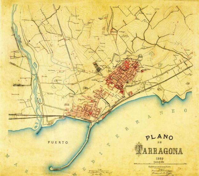 1869 plano Tarragona.jpg