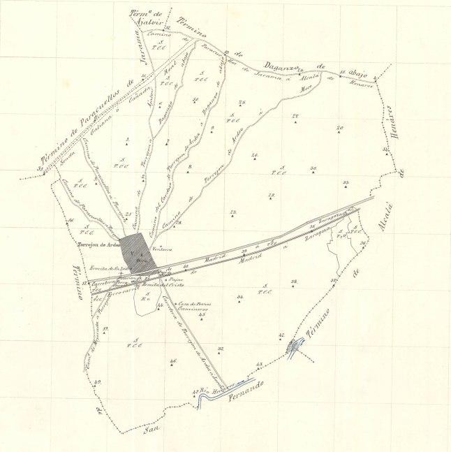 1875 Torrejon