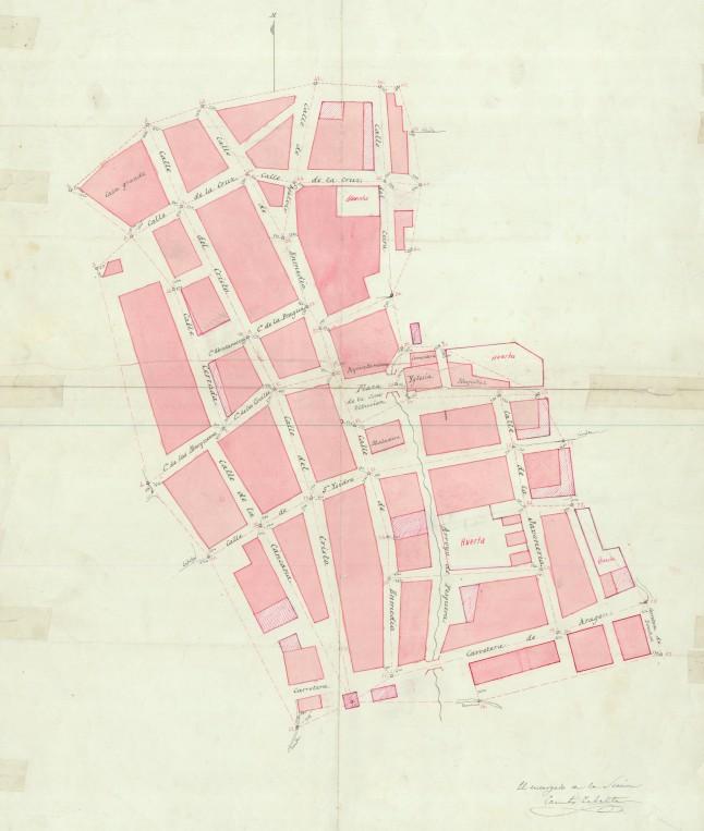 1879 Torrejon