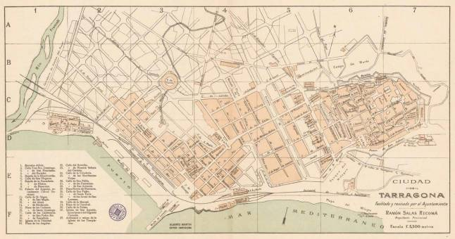 1900 plano Tarragona.jpg