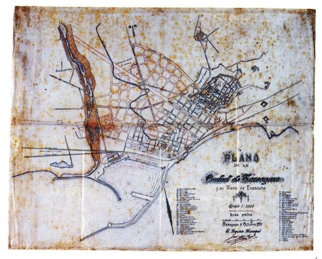 1920 plano Tarragona.jpg
