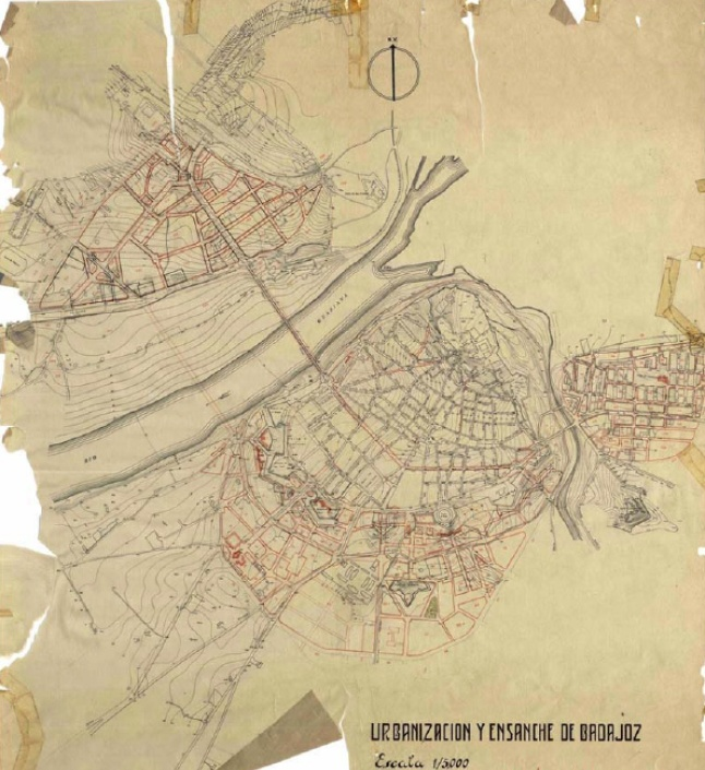 1960 URBANIZACION Y ENSANCHE.jpg