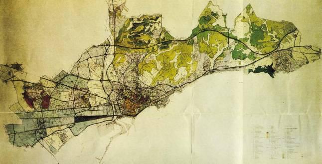 1984 PG Tarragona.jpg