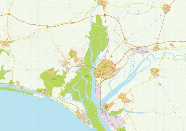 Huelva-Mapa-Area.jpg
