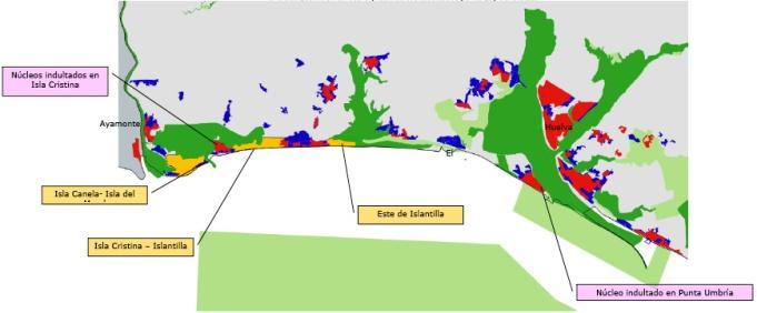 incremento artificializacion costa Huelva.jpg
