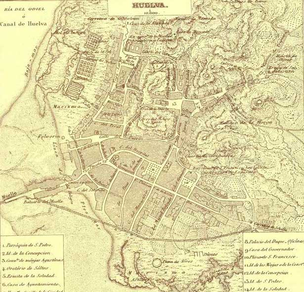 mapa-antiguo-de-huelva.jpg