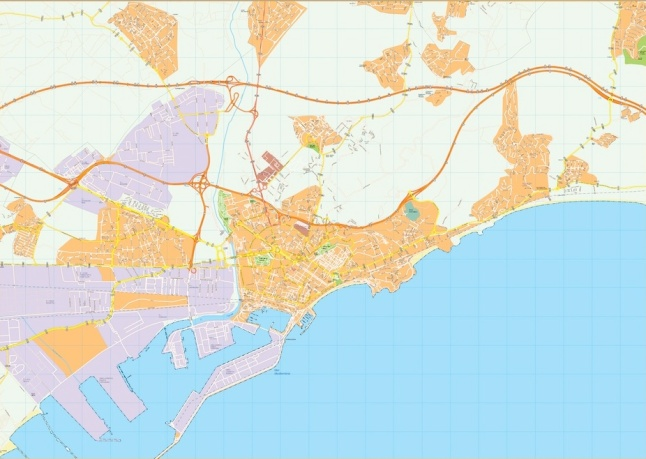 Mapa-Callejero-Tarragona.jpg