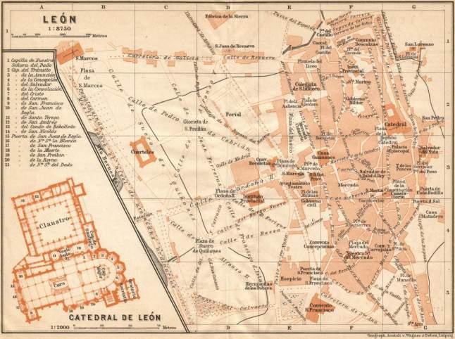 mapa-de-leon-4.jpg