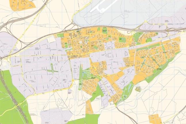 mapa-Torrejon-de-Ardoz