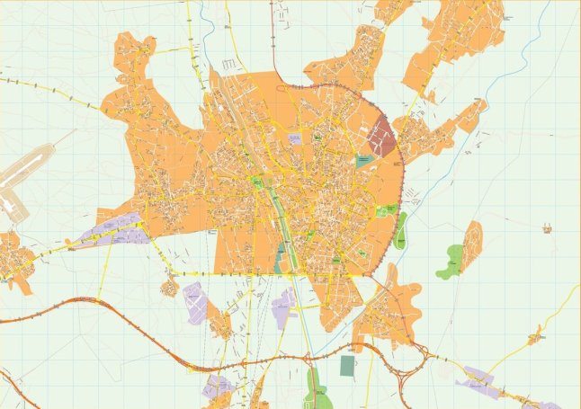 mapa_leon
