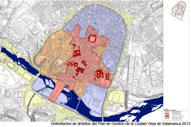Plan Gestion Ciudad Vieja.jpg