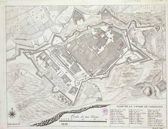 Plano-de-Tarragona-1811-Antonio-Alcedo.jpeg