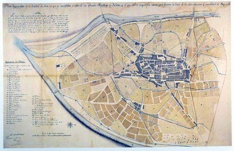 plano-León-1825min