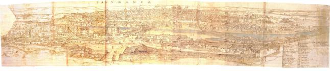 Salamanca_-_Anton_Van_den_Wyngaerde