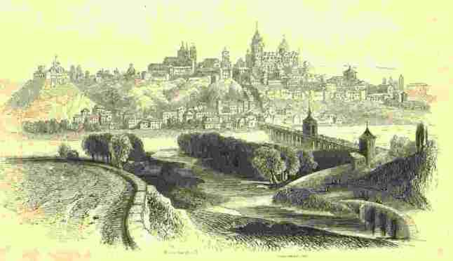 Salamanque (1848).jpg