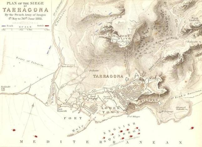 Tarragona-Plano-Guerra-de-Ind-Medium.jpg