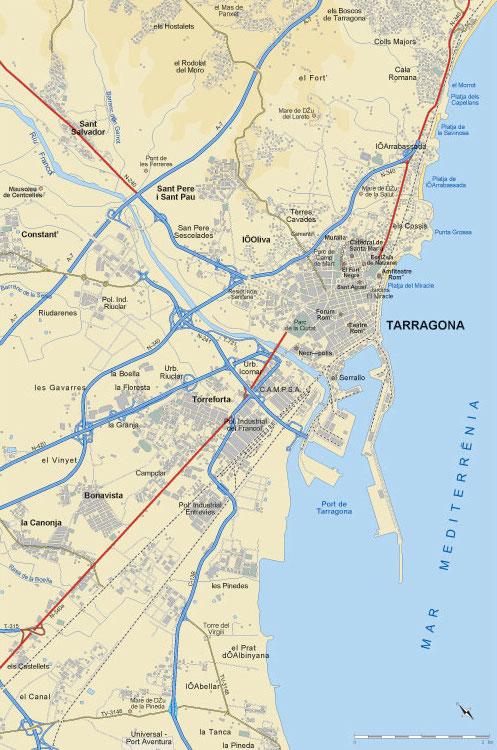 tarragona_area.jpg