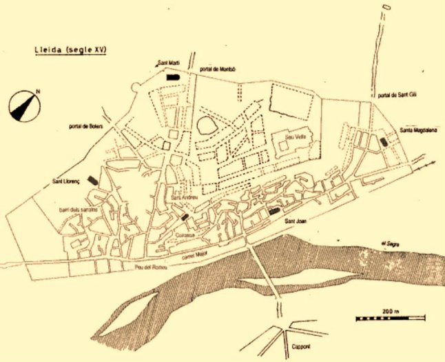 1500-lleida-planol-jordibolos-2000
