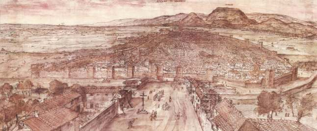 1565-alcala-de-henares