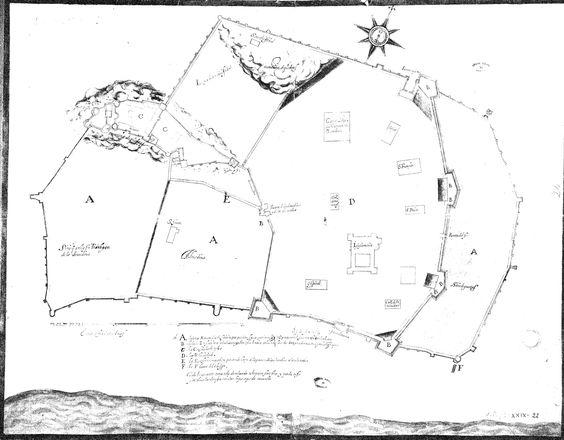 1621 Almeria.jpg
