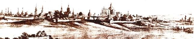 1668 Baldi.jpg