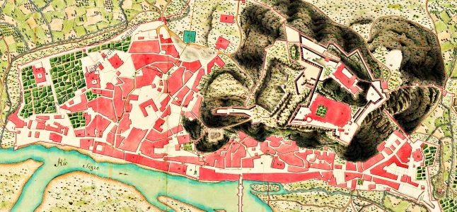 1784.Lleida.FranciscoLlovet11.JPG