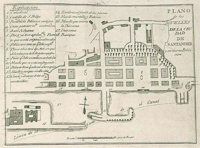 1788-santander