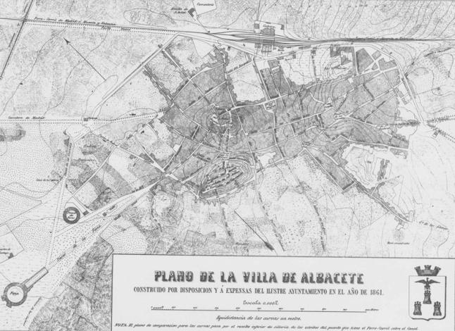 1861 albacete.jpg