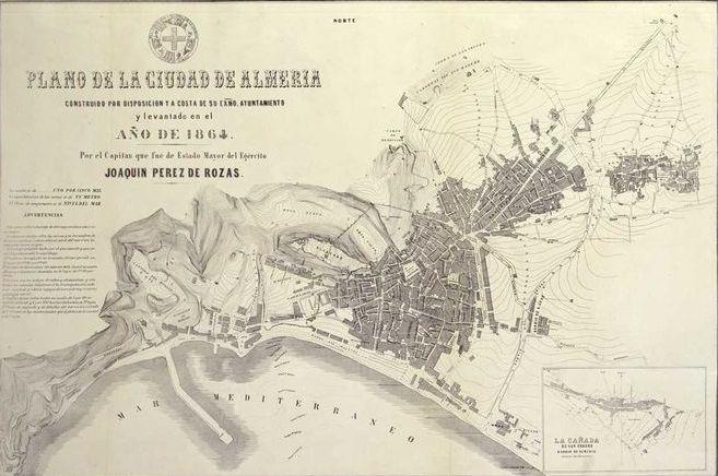 1864 almeria.jpg