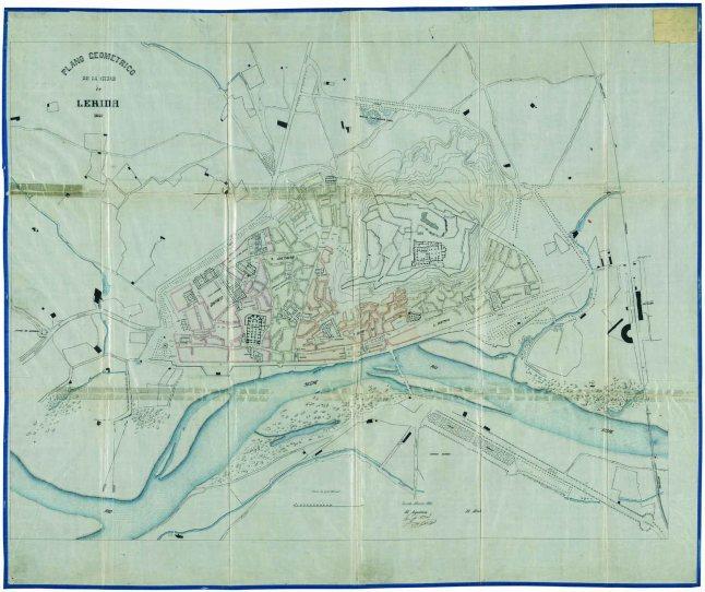 1866 plan fontsere.jpg