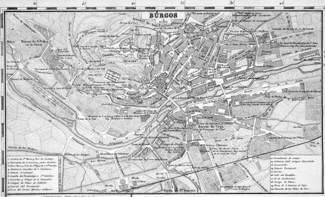 1868 burgos.jpg
