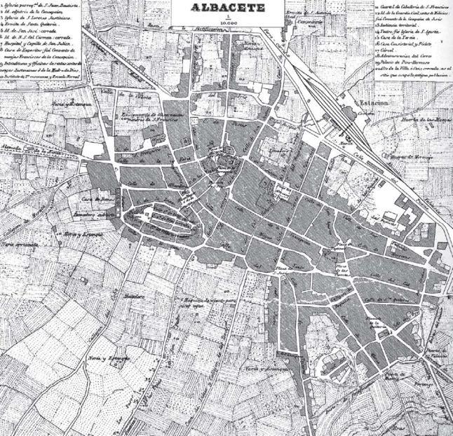 1876 Albacete.jpg