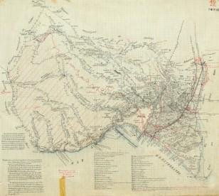 1898-almeria-ign