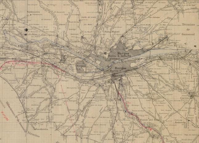 1908-burgos