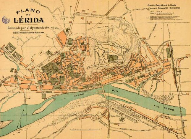 1910.Lleida.AMartin.00.JPG