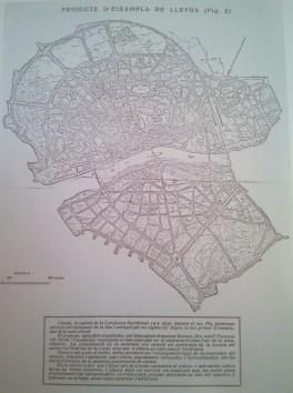 1921-plan-ensanche