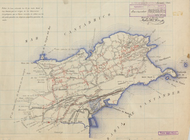 1935-santander