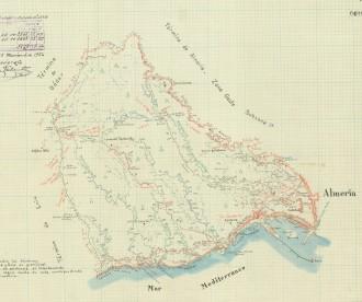 1947-almeria
