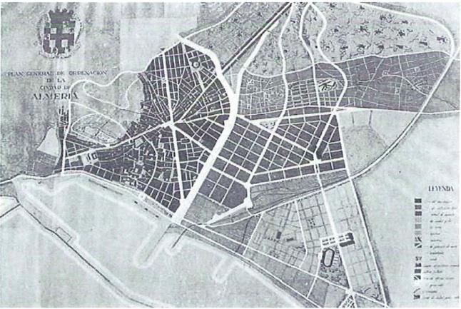1949 ggou almeria.jpg