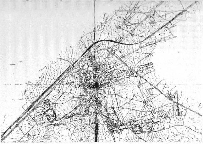 1966-alcorcon