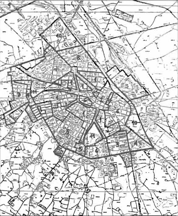 1977 Albacete PGOU.jpg